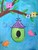 Kids Birdhouse